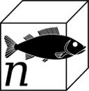 nano-aquarium-logo-klein